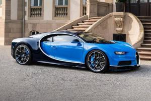 BugattiChiron.jpg