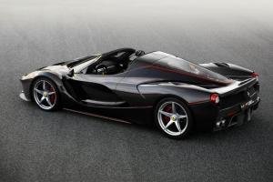 FerrariLaFerrariAperta.jpg