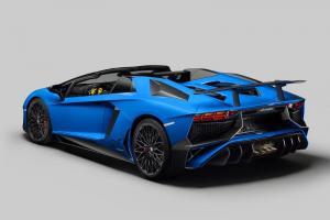 LamborghiniAventadorSVRoadster.jpg