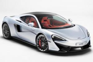 McLaren570GT.jpg