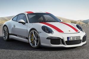 Porsche991R.jpg