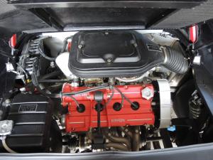 motor_308.png
