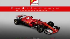 2017-ferrari-sf70h-f1-car.thumb.jpg.a362694b5dfbf7f236486115da523ca9.jpg