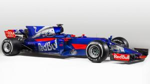 F12017_07.thumb.jpg.481f0159f52e062c2207ea79288b6ba5.jpg