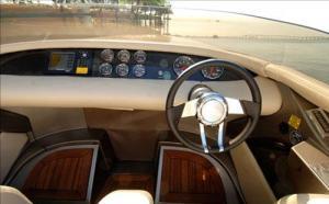 fearless-28-yacht-by-porsche-design-interior.thumb.jpg.e4c7ebfc8b7777beb7d42fa820265e05.jpg