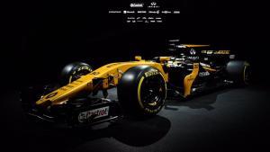 renault-sport-f1-team-rs17.thumb.jpg.86ec3b405b5beaf0ab46553bb97dc8b7.jpg
