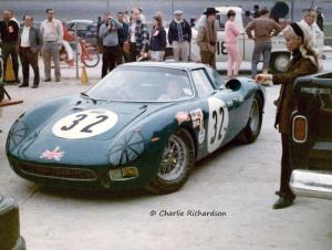 4-Ferrari275LM-1967Daytona.jpg
