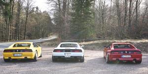 Ferrari 348  13.jpg