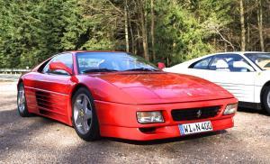 Ferrari 348 gut 3.jpg