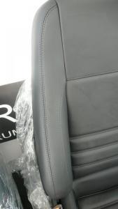 Ferrarisitze neu bezogen ,24.03.2017 003.JPG