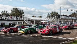 Ferrari-250-GTOdone.thumb.jpg.dbc80896b8e493e07bd05e5116d306c3.jpg