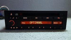 bmw-business-ii-cd-rover-cd43-radio-autoradio-e38-e36-e34-e31-e30-z3-xqe100380.jpg