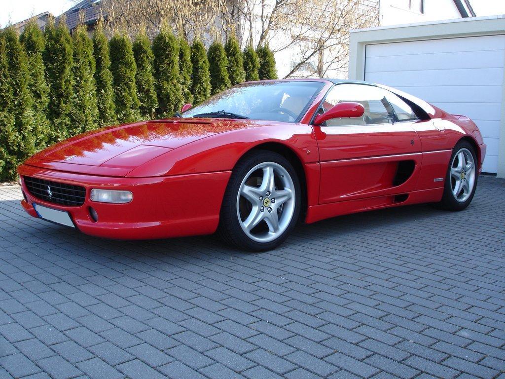 Ferrari 03032011 03.jpg