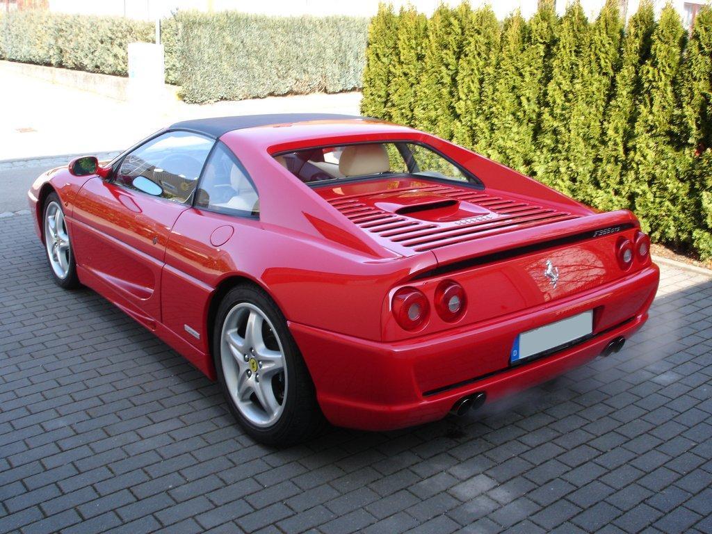 Ferrari 03032011 05.jpg