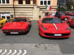 Italien-Treff 23.04.-10.jpg