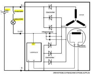 Lam_Generator2.thumb.JPG.bca488e96cd9135ef3867dadb351341f.JPG