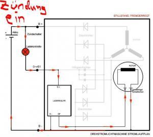 Lam_Generator3.thumb.JPG.9a28a8d256009c81194af9d24b126375.JPG