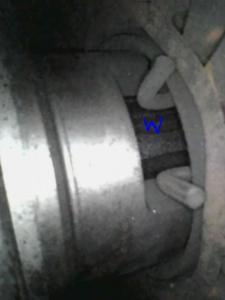 Lam_Kupplung28.thumb.JPG.f0946d715c94ec6775f6377dc1668019.JPG