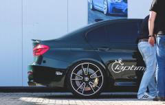 BMW F80 M3 (mit FF04)