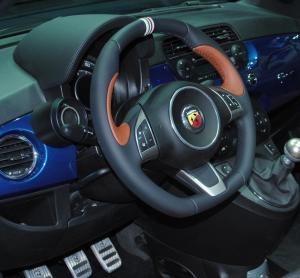 Cabrio Italia.jpg