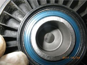 Lam_Generator15.thumb.JPG.40241154e3b868778327ce7275ec3e35.JPG