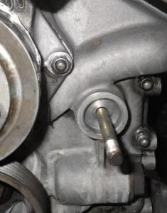 Lam_Generator18.thumb.JPG.0e5507cca234110a79334ed504be81b4.JPG