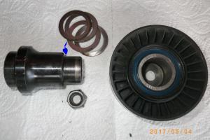 Lam_Generator22.thumb.JPG.83569c8592a88edaffdaea773abaf1be.JPG