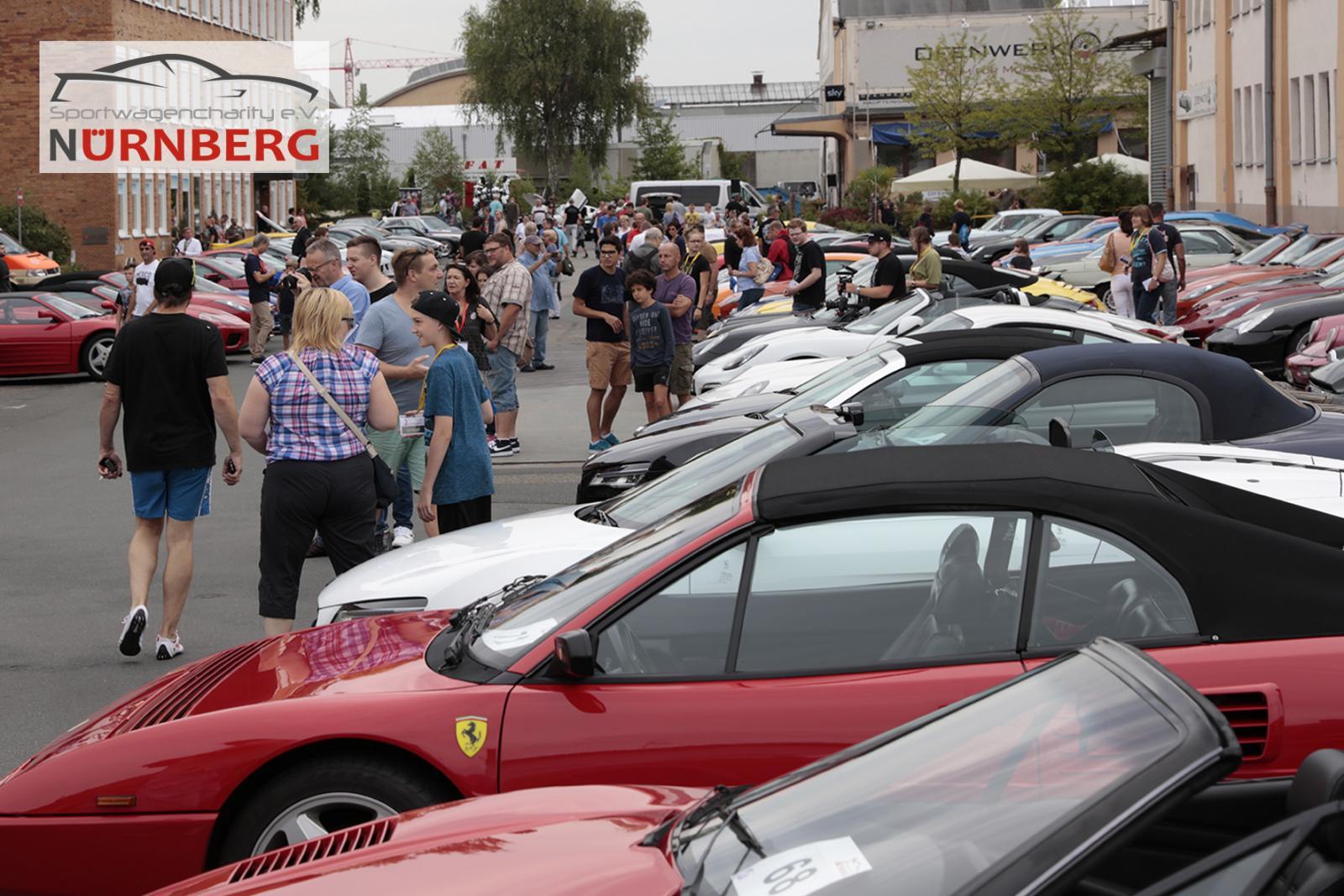SportwagencharityNuernberg2016_Impressionen2.jpg