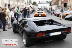 SportwagencharityNuernberg2016_Impressionen4.jpg