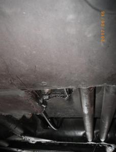 308_Gaszug7.thumb.JPG.d59e661ab1b8f73f9913212ad957d0fd.JPG