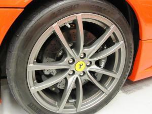 593cfc55afa78_FerrariF430ScuderiaUmbau012.thumb.JPG.3a33bd08fecc4e87547ce5302c076e48.JPG