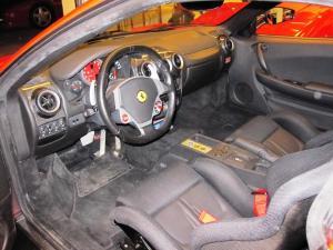 593cfc59690e0_FerrariF430ScuderiaUmbau002.thumb.JPG.d52ef56e5b2b7d51e61b92aaa7bfcd1c.JPG
