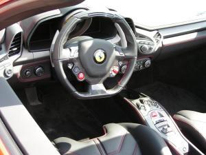 59549f6034ee6_FerrariF458020.thumb.jpg.01420a89daae8b735fd525fd02813448.jpg
