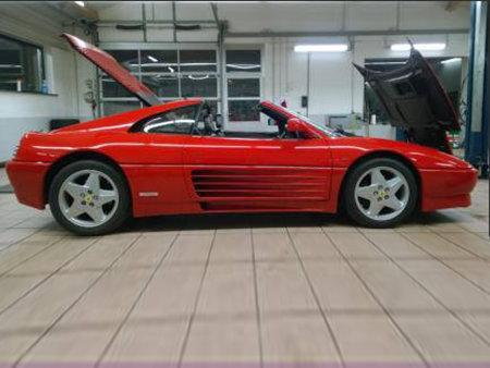large.5930930f0fe6a_Ferrari348.jpg.f957f95337858d7e6ae654ab511158e9.jpg