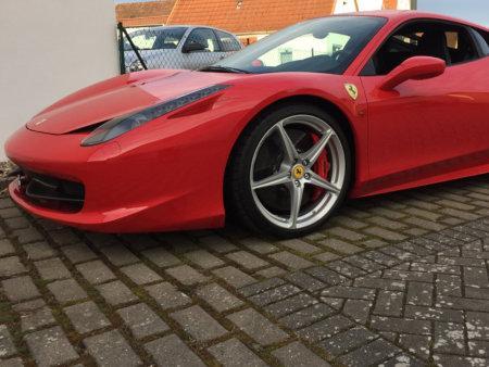 large.5930930f6bbd2_Ferrari458.jpg.7d5fc5fc89a5fa2cdb489fbb52f2bf65.jpg