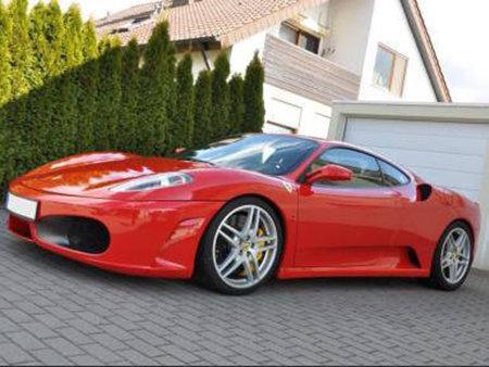 Ferrari F430 - 2.jpg