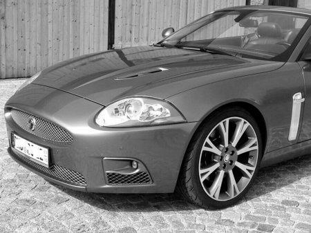 Jaguar XKR Cabrio.jpg