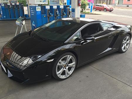 large.593093121e861_LamborghiniGallardo.jpg.65ce33b2b473b1e662945e66b0db9126.jpg