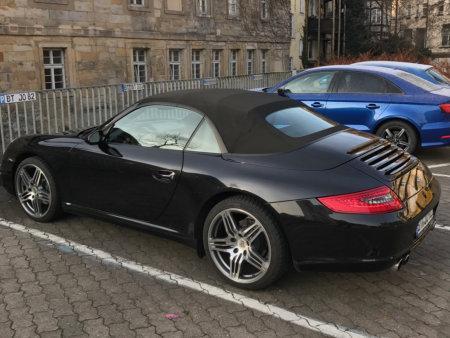 large.59309316d7251_Porsche991Cabrio.jpg.13dbe917e4f5aa34fb7ba9be346fe171.jpg