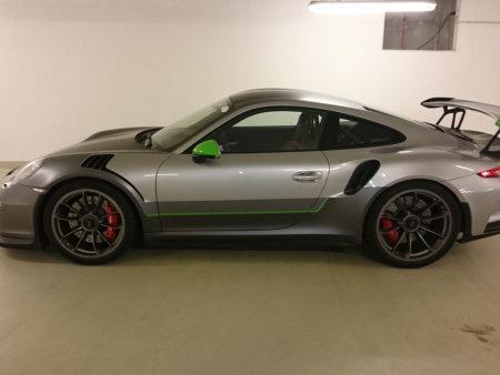 large.593093179a07d_Porsche991GT3RS.jpg.f24dbe3db685d9acc82c35f6ea6f8155.jpg