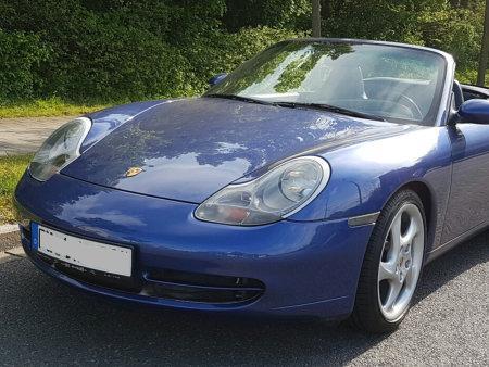 large.59309317ee8db_Porsche996.jpg.f27acebf836204182c5be2e1e847b96a.jpg