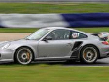 large.59309318a213c_Porsche997GT2RS.jpg.dca169ea5f9501a1743efd36ddad8c95.jpg