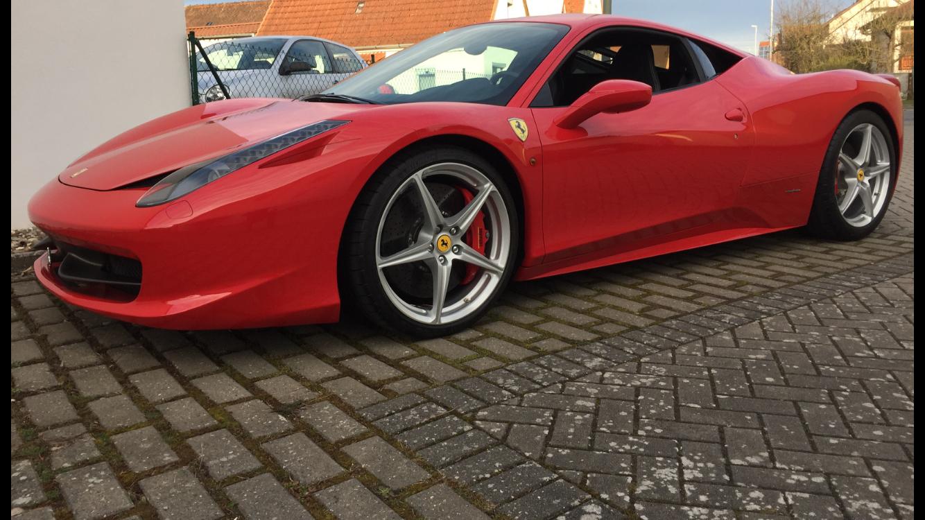 large.5930931bc9d96_Ferrari458.PNG.d261877e948d6d25e3c605ba42c4a8ba.PNG