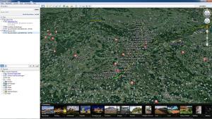 track-in-googleearth.thumb.jpg.9767c95b338bd94b3f234c2dec010161.jpg