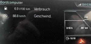 verbrauch-6-9.thumb.jpg.e99cbbbfeb4ec214c633c009932d15d2.jpg