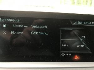 verbrauch-69.thumb.jpg.14a81bbbe6006efdb049369c3aec9128.jpg