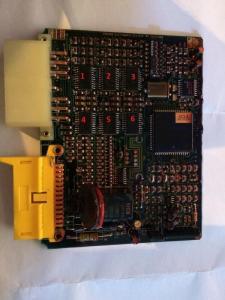 2308080d1476833357-f355-hvac-ecu-ecu-chip-numbers.jpg