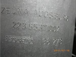 348_Katalysator4.thumb.JPG.1e9b35df2221a5be747fbd2191ec735c.JPG