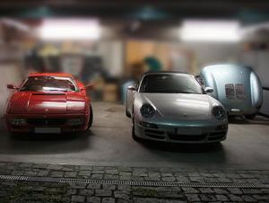 50_Porsche550_Testarossa.jpg