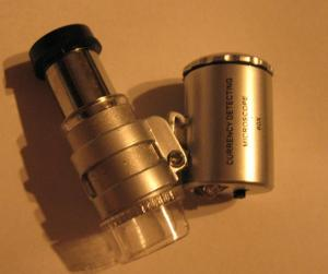 5969fb92b597f_60xmicroskopmitlicht.thumb.jpg.396a20761d0e1db9fa470363c4298d83.jpg